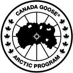 CANADA GOOSE 直営店:営業再開のお知らせ
